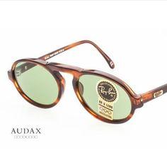 14 nejlepších obrázků z nástěnky Persol   Glasses, Eye Glasses a ... 3f4734554c82