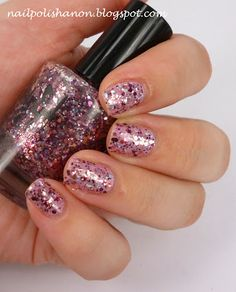 hot valentine's day nail designs