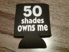 :) #FiftyShades @50ShadesSource www.Facebook.com/FiftyShadesSource