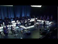 ღღ Sit back... enjoy!! Sting - Live in Berlin (HD) Full concert - YouTube