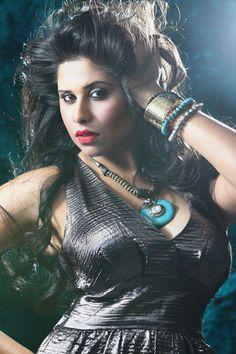 Sai Tamhankar: #Bold and #Beautiful #Marathi #Actress.