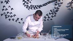 Best Chef, Chefs, Coco, Seafood, David, Fish, Home Decor, Gourmet, Spanish Kitchen