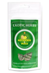 kotvicnik-maca-capsules