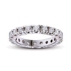 Tamtur Pırlanta Yüzük Diamond Wedding Ring/ PIRLANTA EVLİLİK YÜZÜKLERİ   #gelin #gelinlik #düğün #bride #wedding #gelinlik #weddingdresses #weddinggown #bridalgown #marriage #gelintakısı #pırlanta #diamond #jewellery #alyans #weddingrings #ring www.gun-ay.com #diamondrings #diamondweddingrings