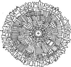 Google Image Result for http://patternoftheday.files.wordpress.com/2008/03/urbanmandala.png