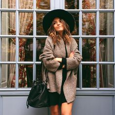 Coziness ☺️ #lovelypepa #style