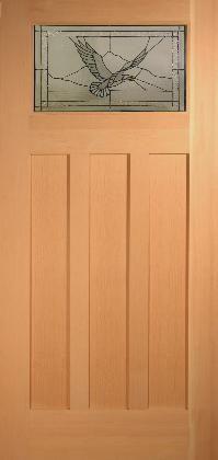 Image Result For Fiberglass Exterior Door 3 Panel 3 Light