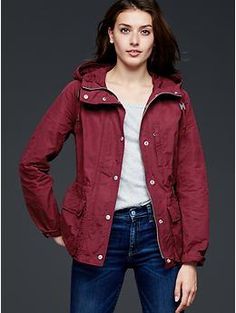 http://www.gap.com/browse/product.do?cid=5739