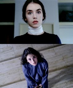 Possession from 1981, one of my fave movies of all time!
