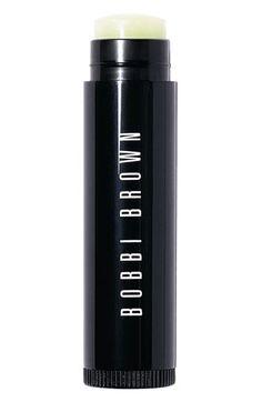 love this basic lip balm