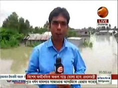 Live TV News BD Morning 27 July 2016 Bangladesh TV News