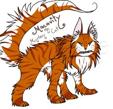 Image result for cat drawings musical cats