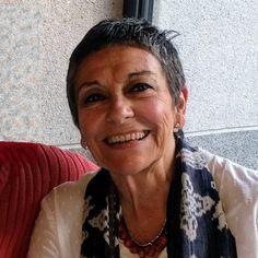 Look, I found Clara de Bobes on Skillmill Social Networks, Opportunity, Profile, User Profile, Social Media