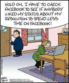 Perfect Mu003c3. New Yearu0027s ResolutionsSocial ...