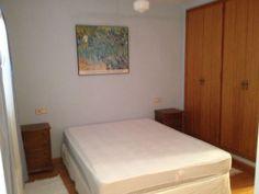 Appartamento condiviso in Palma de Mallorca, camere in affitto