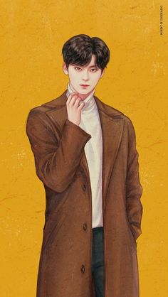 Read awal dan terakhir from the story Happy - Hwang Minhyun by ponyytael (vi) with 124 reads. Handsome Anime Guys, Cute Anime Guys, Anime Love, Korean Anime, Korean Art, Kpop Fanart, Chibi, Cover Wattpad, Eunwoo Astro