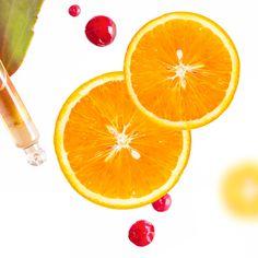 TCA Gorgeous Peel | I'M FABULOUS COSMETICS Tca Peel, I'm Fabulous, Antioxidant Vitamins, Skin Routine, Dull Skin, Anti Aging Skin Care, Active Ingredient, Vitamin E