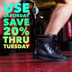b9c9d250c0dd LABORDAY sale (that s the code) — Save 20% on everything in the store