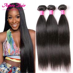 Straight Hair 4 Bundles Straight Brazilian Hair Bundles 100g/pc Human Hair Extensions Brazilian Straight Hair If you want,pls check here or feel free to contact with me. whatsapp number is+8618339060737 mail:ys_humanhair@163.com