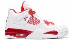 28d7bef7e3bad4 13 Best Air Jordan 11 images