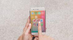 How to Define & Measure Social Media KPIs – Part VI Marketing Goals, Inbound Marketing, Business Marketing, Content Marketing, Internet Marketing, Social Media Marketing, Digital Marketing, Marketing Strategies, Email Marketing
