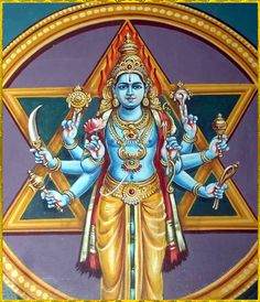 Shiva Linga, Shiva Shakti, Indian Goddess, Goddess Lakshmi, Shri Hanuman, Durga, Krishna Statue, Krishna Krishna, Indiana