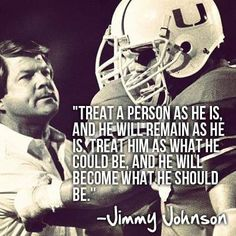 My motivation for coaching. Words Quotes, Me Quotes, Motivational Quotes, Inspirational Quotes, Quotes Positive, Wisdom Quotes, Sport Meme, Sport Quotes, Great Quotes