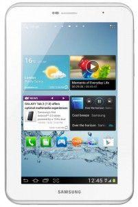 Daftar Harga Tablet Android Samsung Galaxy Tab Terbaru Maret 2014