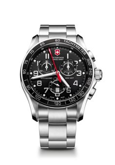 b45f940c5a0 The swiss army chrono classic XLS is a popular mens watch Men s Watches
