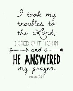 Psalm 120:5, Prayers, scripture, inspirational, Quotes about God, bible verses…