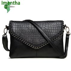 Cheap crossbody bags for women, Buy Quality bags for women directly from China fashion bags for women Suppliers: Fashion Small Bag Women Messenger Bags Soft PU Leather Handbags Crossbody Bag For Women Clutches Bolsas Femininas Dollar Price Black Crossbody Purse, Crossbody Bags, Clutch Purse, Black Clutch, Tote Bag, Soft Leather Handbags, Leather Purses, Shoulder Handbags, Shoulder Bags