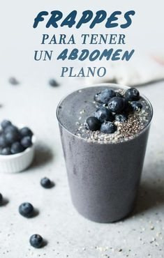 Splendid Smoothie Recipes for a Healthy and Delicious Meal Ideas. Amazing Smoothie Recipes for a Healthy and Delicious Meal Ideas. Zucchini Smoothie, Veggie Smoothie Recipes, Vegetable Smoothies, Healthy Smoothies, Healthy Drinks, Smoothies With Veggies, Blueberry Smoothie Recipes, Smoothie Menu, Blueberry Juice