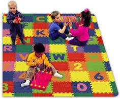 If your looking for best quality Kids Room Flooring Mats in india. Then visit fitnessmatsindia to buy all types of sports & fitness mats at very   affordable price. The best important feature of these mats are reliability & durability and easy to carry from one place to another. You can avail   these Mats from us as per your requirements. For more details visit fitnessmatsindia.com or call us 0120-4310799
