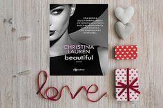 ..Once Upon A Time A Book..: Beautiful di Christina Lauren: Sentite oggi andrò direttamente al punto…. IO HO AMATO QUESTO ROMANZO!!!!!!! Jensen e Pippa cosa siete????  #leggereditore #christinalauren #beautiful #recensionetime <3