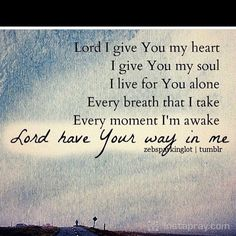 Discover prayers by topics, find daily prayers for meditation or submit your online prayer request. Jesus Bible, Jesus Christ, Bible Verses, Christian Images, Christian Quotes, Inspirational Song Lyrics, Jeremiah 33, Online Prayer, Prayer Times