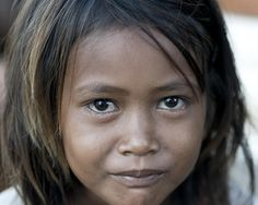 Children of Mabul by osmand.danny, via Flickr