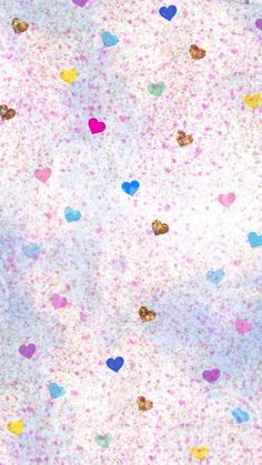 Sprinkles, Valentines, Candy, Wallpaper, Food, Valentine's Day Diy, Sweets, Valentine's Day, Meals