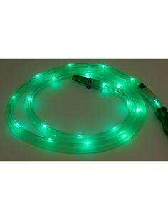 D-Hose LED Silicone Hookah Hose - Rechargeable Battery Included - Hookah Hoses at Hookah-Shisha.com