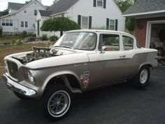gassers for sale ebay - Google Search