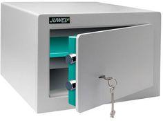 Voel je safe and sound met de Juwel 7203 kluis 72 serie Cabinet, Storage, Furniture, Home Decor, Clothes Stand, Purse Storage, Decoration Home, Room Decor, Closet
