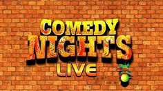 http://hqdramatv.com/206-comedy-nights-live-26th-march-2016-full-hd-episode-watch-online.html