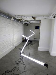 Jacob Sikker Remin - Light Prolapse (2011)