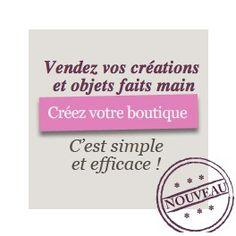 Marieclaireidees.com s'associe avec siandso.fr pour vous donner la possibilité…