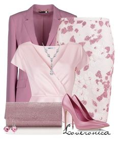Untitled #378 by loveronica on Polyvore featuring polyvore, fashion, style, Gucci, N°21, Casadei, Judith Leiber, 1928, Pandora and clothing