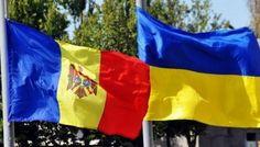 #world #news  Ukraine, Moldova to jointly fight against crime  #FreeKlyh #FreeKostenko @realDonaldTrump @thebloggerspost