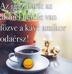 Evening Quotes, Good Morning, Mugs, Coffee, Tableware, Buen Dia, Kaffee, Dinnerware, Bonjour