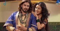 Rajat Tokas, Bollywood, Handsome, Sari, Beautiful, Instagram, Fashion, Pictures, Indian Actresses