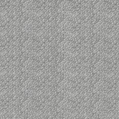 Tommy Bahama Outdoor Fabric Tampico Ash 802433 - Spun Polyester Pakistan 51000 Horizontal: and Vertical: 54 - My Fabric Connection - Textured Carpet, Wooden Spools, Sofa Upholstery, Designers Guild, Outdoor Fabric, Fabric Patterns, Shag Rug, Pewter, Fabric Design