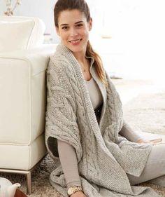 Die 1273 Besten Bilder Von Weste In 2019 Handarbeit Knitting