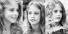 Portrait, Couple Photos, Couples, Photography, Couple Shots, Photograph, Headshot Photography, Fotografie, Portrait Paintings